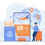 Traveling Agency