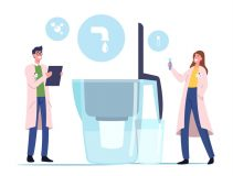 Water Purifying Services