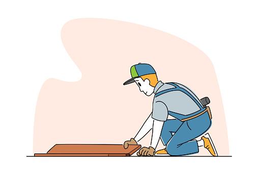 Tiling Expert